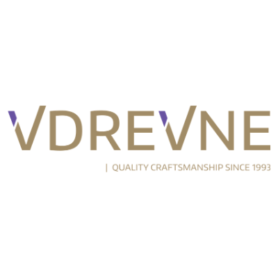 vdrevne-logo