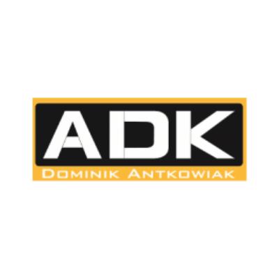 adk-logo
