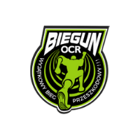 logo-biegun