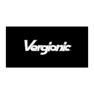 vergionic-logo