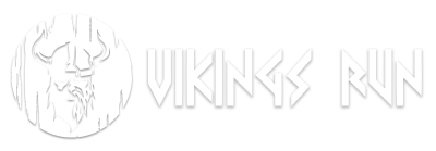 Vikings Run